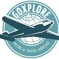 GoXplore Norway - jobb og reis i utlandet