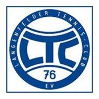 Langenfelder Tennis Club 76 e.V. (LTC)