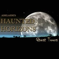 Adelaide Gaol Ghost Tours - Haunted Horizons