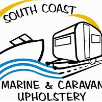 South Coast Marine & Caravan Upholstery