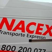 Nacex - Aveiro