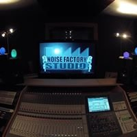 Noise Factory Studio