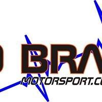 NoBrake Racing Team