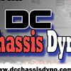 DC Chassis Dyno