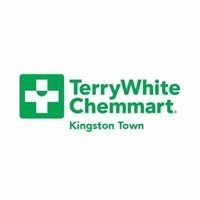 TerryWhite Chemmart Kingston Town