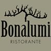 Ristorante Bonalumi GmbH