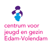 CJG Edam-Volendam