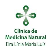Clínica de Medicina Natural - Dra Línia Maria Luís