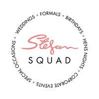 Stefan Squad