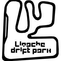 Limache Drift Park