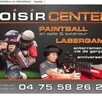Loisir Center