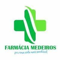 Farmácia Medeiros