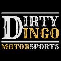 Dirty Dingo Motorsports