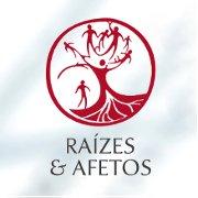 Raízes & Afetos