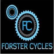 Forster Cycles