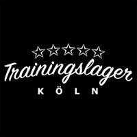 Trainingslager Köln