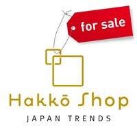 Hakko Shop - Japan Trend Galerie