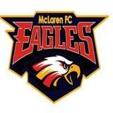 McLaren Football Club