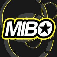 Mibosport