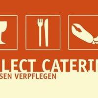 BIO-Catering Select Catering Berlin -erlesen verpflegen-