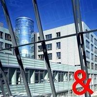 Klinikum Nürnberg (Nord & Süd)