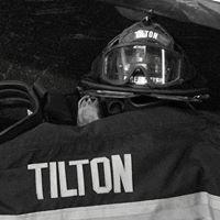 Tilton Fire Dept