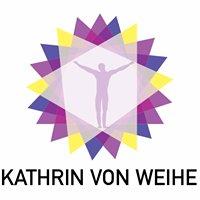 KATHRIN VON WEIHE - Praxis für Physiotherapie & Prävention