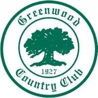 Greenwood Country Club