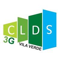 CLDS 3G Vila Verde