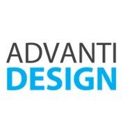 AdvantiDesign