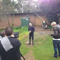 Julian Craig Training