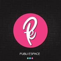 Publi Espace