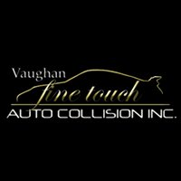 Vaughan Fine Touch Auto Collision Inc.