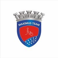 Maximus Team Associacao Desportiva