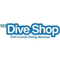 The Dive Shop Port Lincoln
