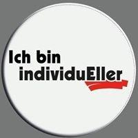 IndividuEller