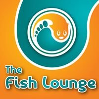 The Fish Lounge