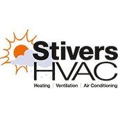 Stivers HVAC