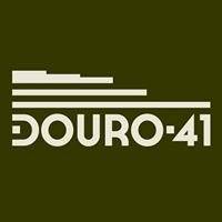 Douro41 Resort