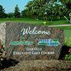 Oakville Executive Golf Courses