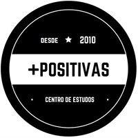MAIS Positivas