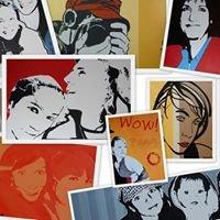 SophieK - Art.Boutique.Café