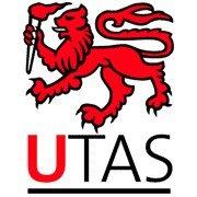 UTAS University Department of Rural Health