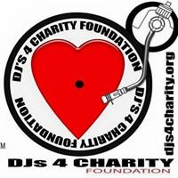 DJ'S 4 Charity Foundation 501c3