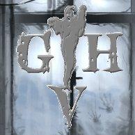 Ghost Hunters Vlaanderen