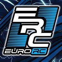 EuroRC