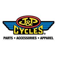 J&P Cycles Sturgis