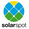 Solar Spot