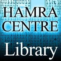 Hamra Centre Library