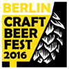 Berlin Craft Beer Fest